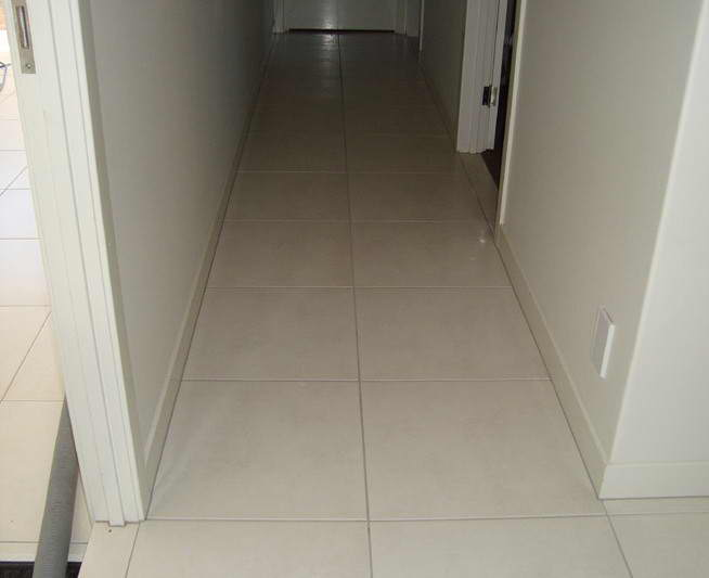How to remove stains from tile and grout gold coast tile for How to remove grout from floor tile