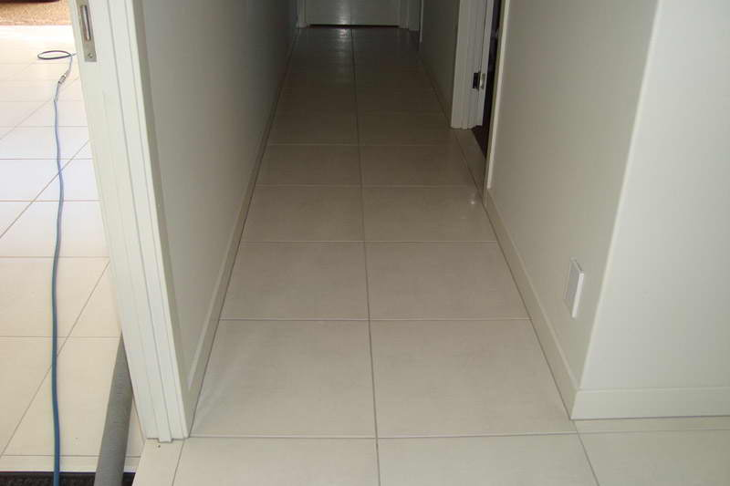 How to remove stains from tile and grout | Gold Coast Tile Cleaning