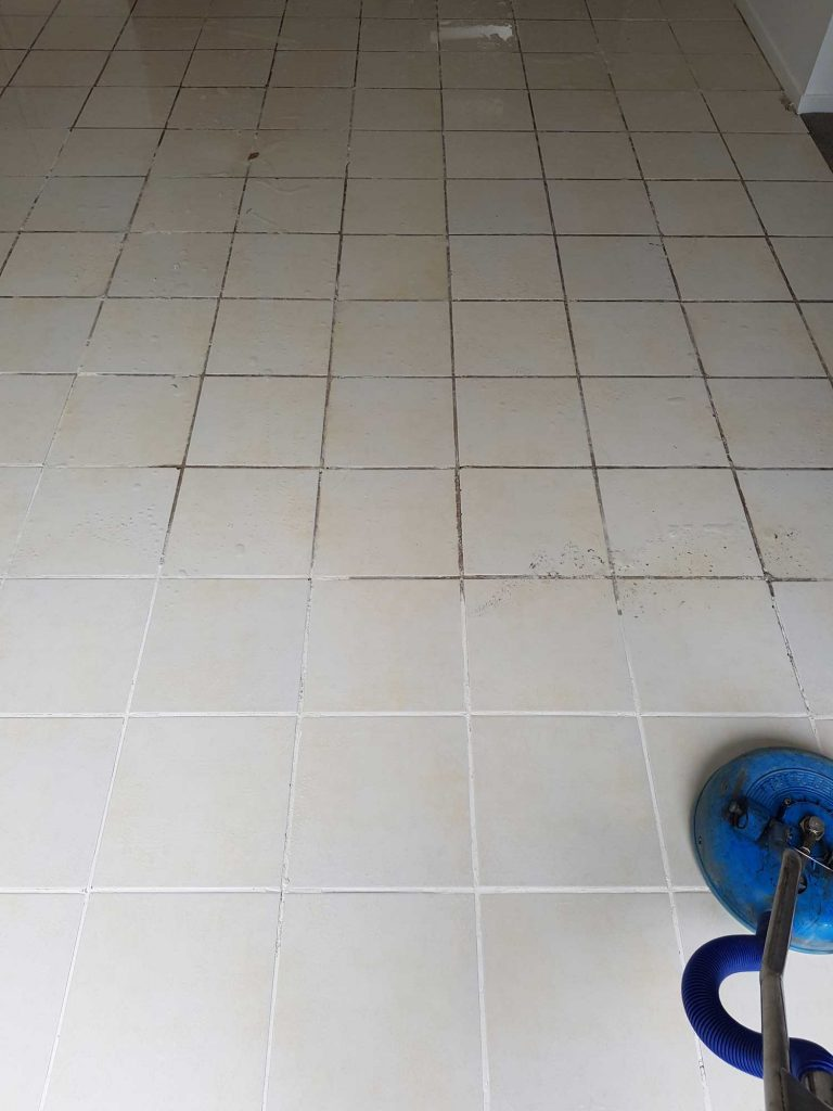 tile-grout-cleaning-gold-coast3