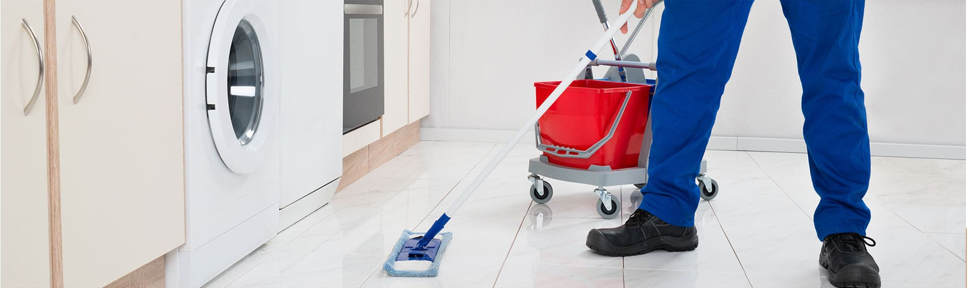 Gold coast tile cleaning parklane tile and grout cleaning parklane cleaning services has over 20 years of combined experience and has grown into one of the most respected names in the gold coast tile and grout dailygadgetfo Image collections