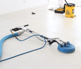 4 common tile cleaning mistakes - Gold Coast