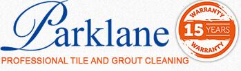 Parklane - Logo