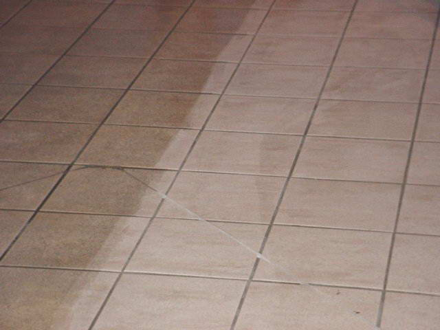 maintaining your tile and grout between professional cleans gold coast tile cleaning. Black Bedroom Furniture Sets. Home Design Ideas