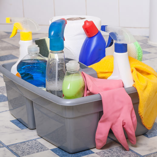 White grout - It's bloody hard to clean. You need a professional clean and maintenance plan - Gold Coast