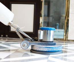 5 Questions to Ask Before Hiring a Professional Tile Cleaning Service