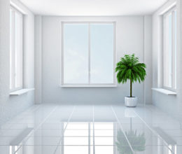 Why choose Parklane Tile & Grout Cleaning?