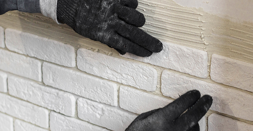 Choosing the Correct Grout Colour: Not Just an Afterthought!