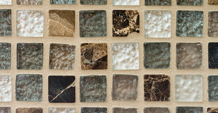 General Facts About Natural Stone Tiles Gold Coast Tile