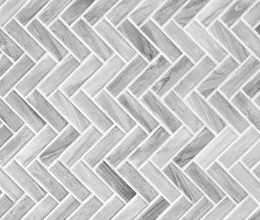 grey-tiles-in-a-herringbone-pattern