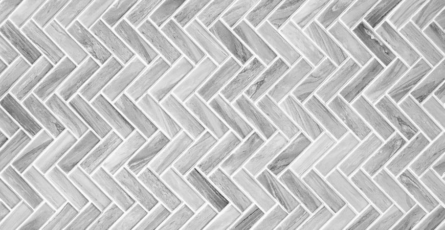 Guide to using different types of tile patterns | Gold Coast