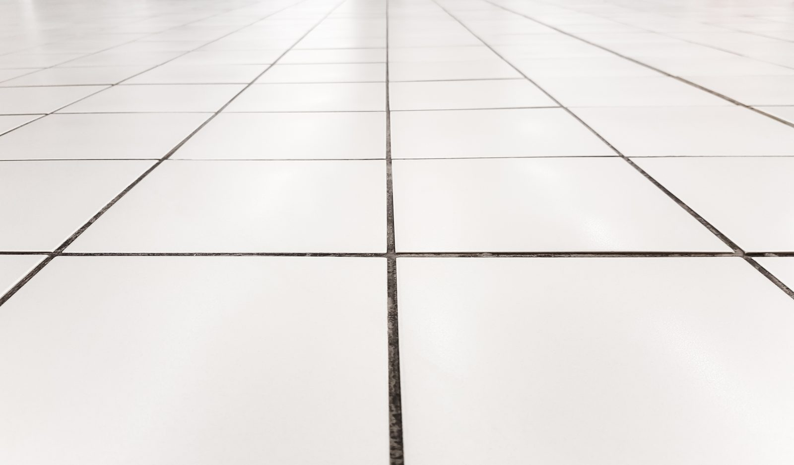 5 Benefits of Professional Tile & Grout Cleaning