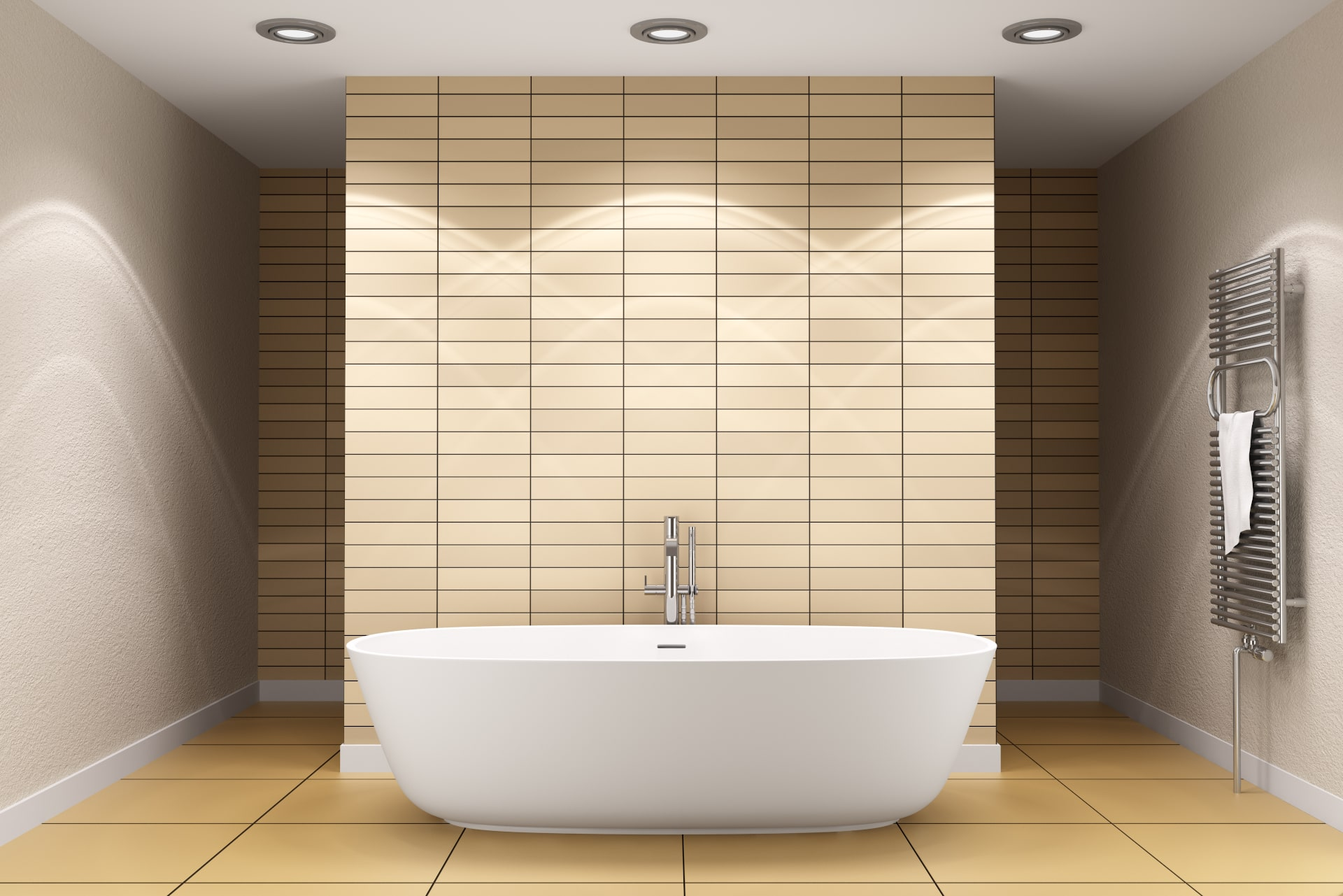 modern-bathroom-with-beige-tiles-on-wall-and-floor-PP3XENH
